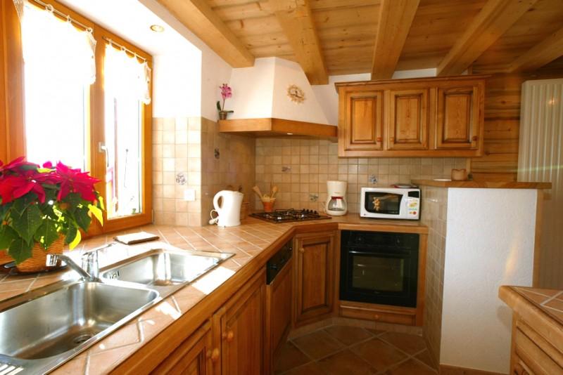 Metrallins-Perce-Neige-cuisine-location-appartement-chalet-Les-Gets