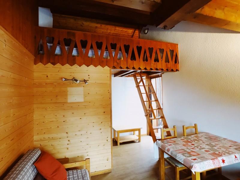 mezzanine-appart-8-6172027