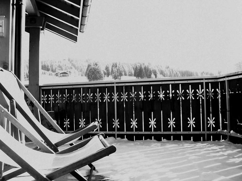 miniranch-ext-hiver-terrasse-325278