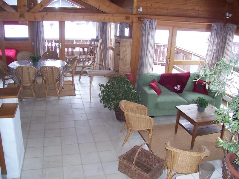 miniranch-int-salon1-325268
