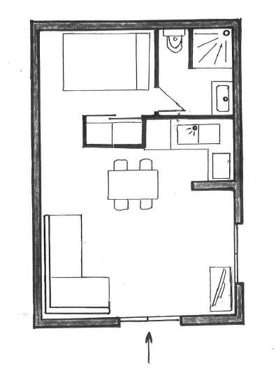 Nancru-plan-location-appartement-chalet-Les-Gets