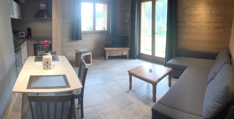 Nancru-sejour-location-appartement-chalet-Les-Gets