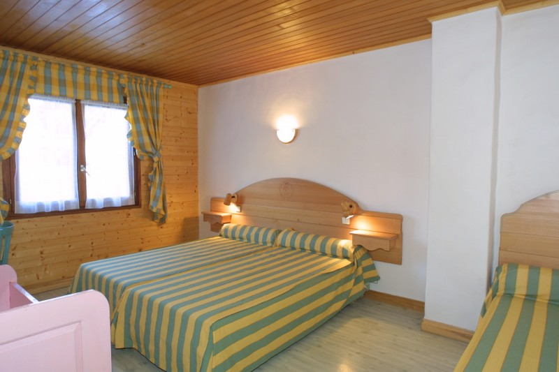Nevada-2-chambre-location-appartement-chalet-Les-Gets
