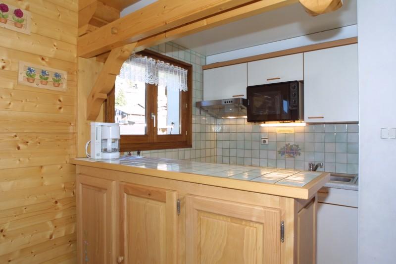 Nevada-4-cuisine-location-appartement-chalet-Les-Gets