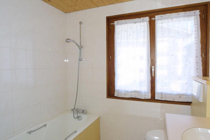 Nevada-5-salle-de-bain-location-appartement-chalet-Les-Gets