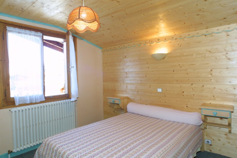 Nevada-7-chambre-double-location-appartement-chalet-Les-Gets