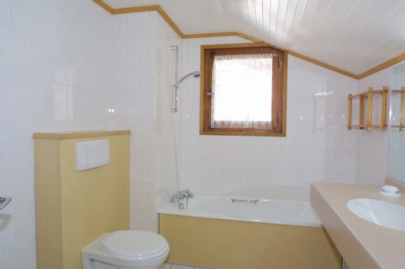 Nevada-7-salle-de-bain-location-appartement-chalet-Les-Gets