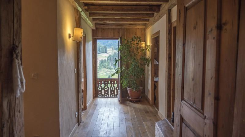 new-couloir-balcon-19396