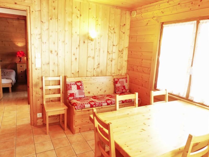 new-salle-a-manger-887