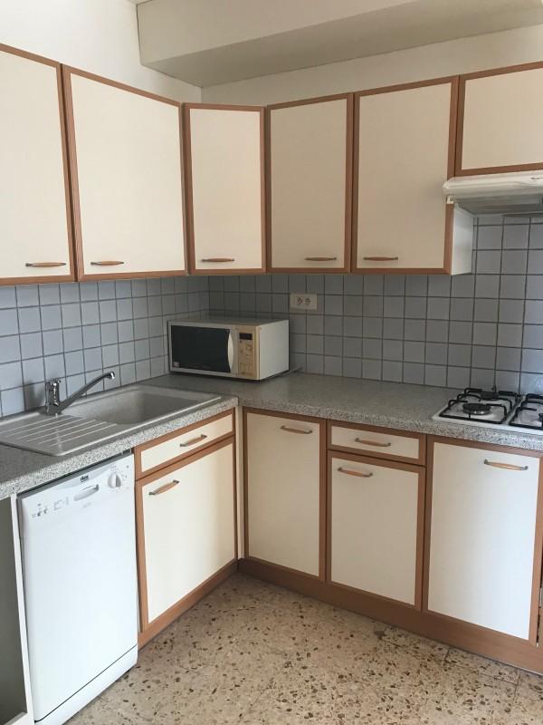 Niemaje-cuisine-location-appartement-chalet-Les-Gets