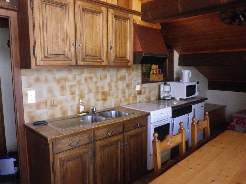 Niveoles-pensee-cuisine-location-appartement-chalet-Les-Gets