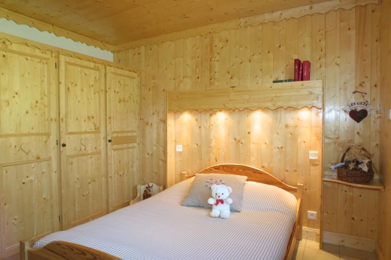 noisette-int-chambre-268796