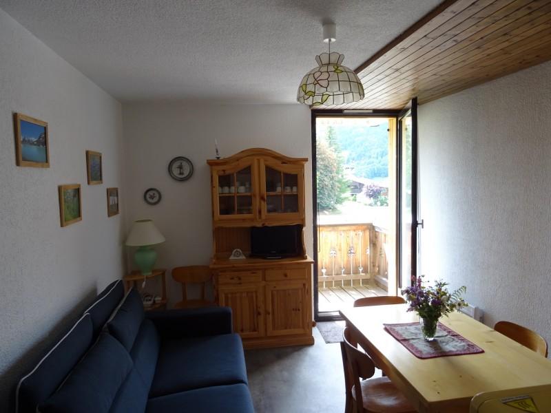 Pameo-1-12-sejour-salon-location-appartement-chalet-Les-Gets