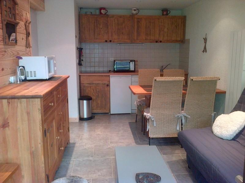 Pameo-4-2-sejour3-location-appartement-chalet-Les-Gets