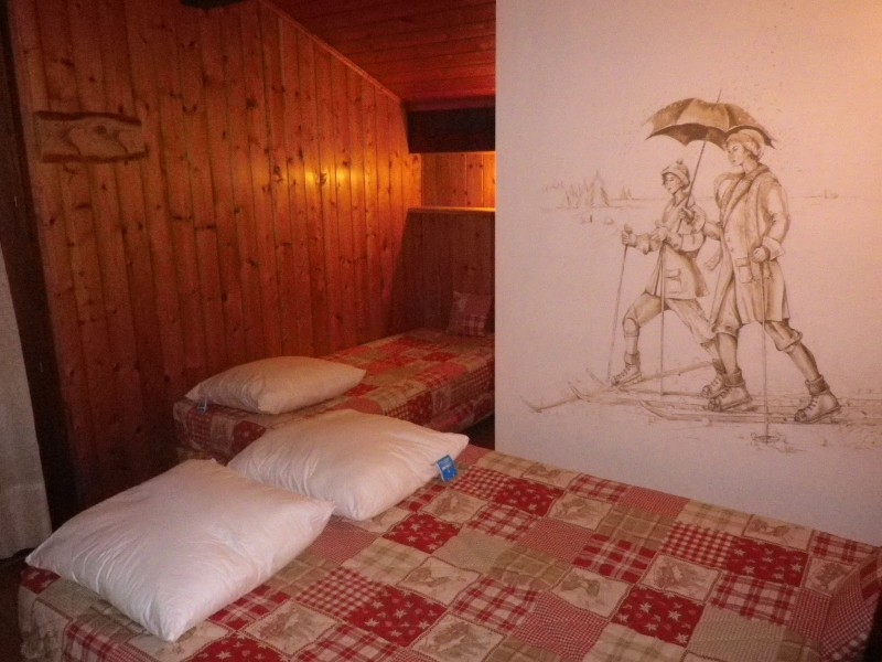 pensee-chambre-site-bis-685706