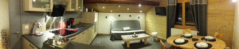 Perrieres-Edelweiss-sejour2-location-appartement-chalet-Les-Gets