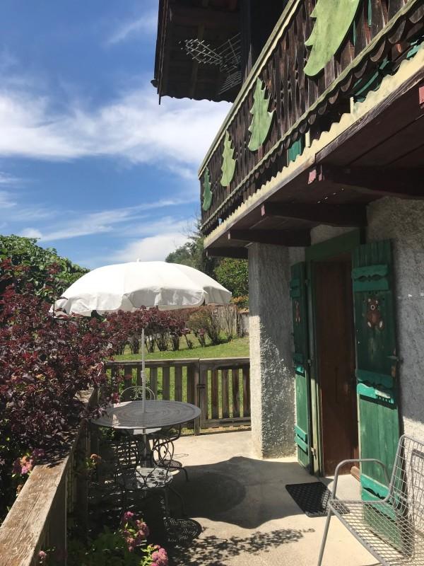 petit-chalet-terrasse-ete-1019549