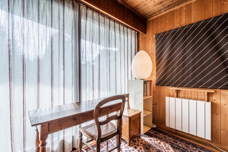Pied-de-Adroit-5-bureau-location-appartement-chalet-Les-Gets
