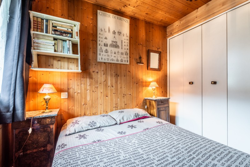 Pied-de-Adroit-5-chambre-lit-double-location-appartement-chalet-Les-Gets