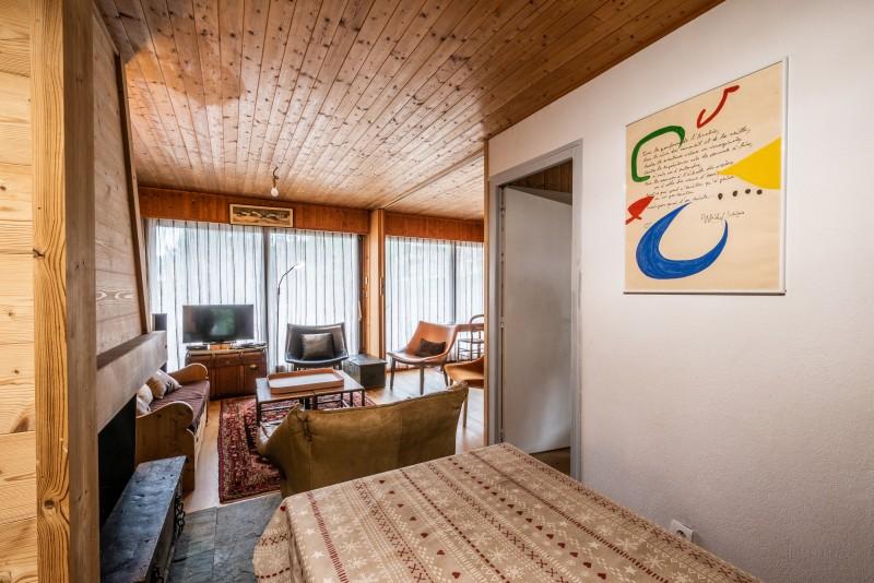 Pied-de-Adroit-5-sejour-salle-a-manger-location-appartement-chalet-Les-Gets