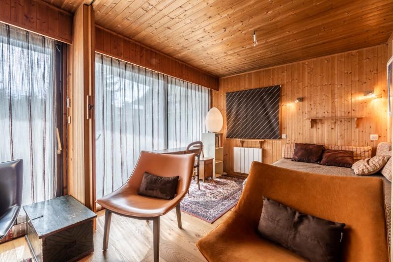 Pied-de-Adroit-5-sejour-salon-location-appartement-chalet-Les-Gets