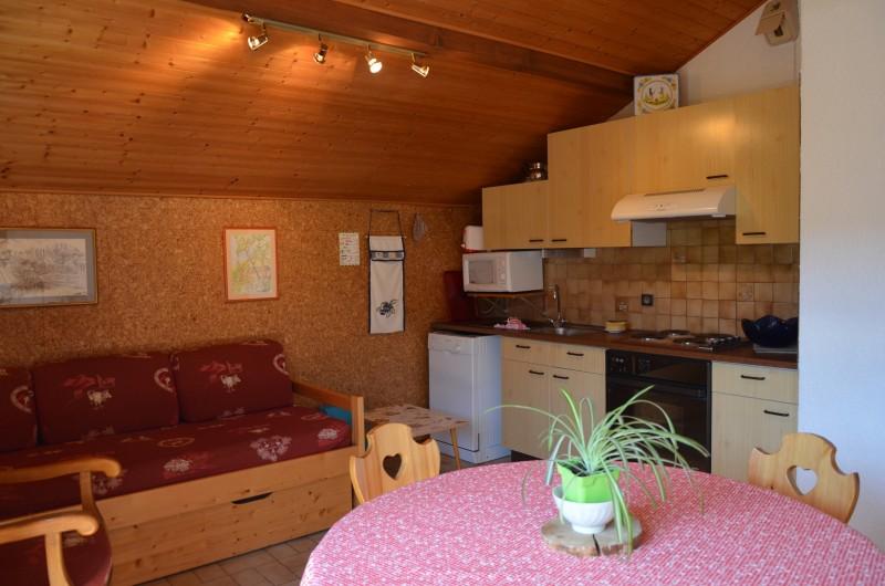 Pierres-Vives-Airelles-cuisine-location-appartement-chalet-Les-Gets