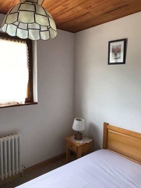 Pinson-des-neiges-2-chambre-location-appartement-chalet-Les-Gets