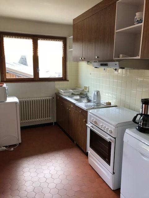 Pinson-des-neiges-2-cuisine-location-appartement-chalet-Les-Gets