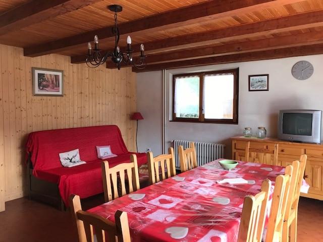 Pinson-des-neiges-2-salon-location-appartement-chalet-Les-Gets