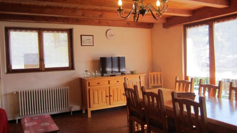 Pinson-des-neiges-2-sejour-location-appartement-chalet-Les-Gets