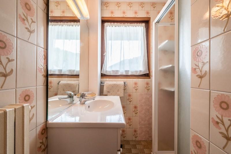 Pressenage-Geai-salle-de-bain-location-appartement-chalet-Les-Gets
