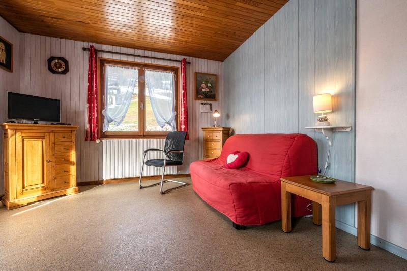 Pressenage-Mesange-salon-location-appartement-chalet-Les-Gets
