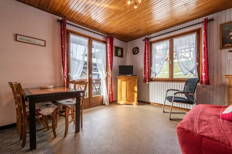 Pressenage-Mesange-sejour1-location-appartement-chalet-Les-Gets