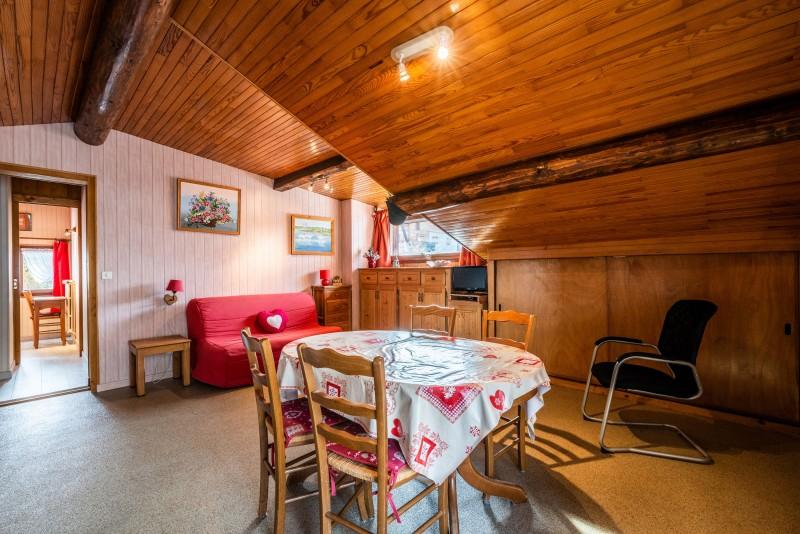 Pressenage-Moineau-sejour-location-appartement-chalet-Les-Gets