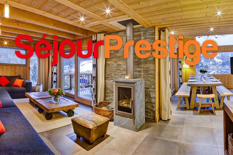 prestige-tr-2134295