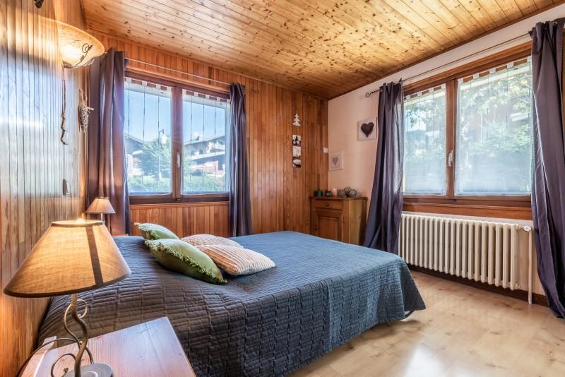 Quatre-saisons-chambre-appartement-chalet-les-gets