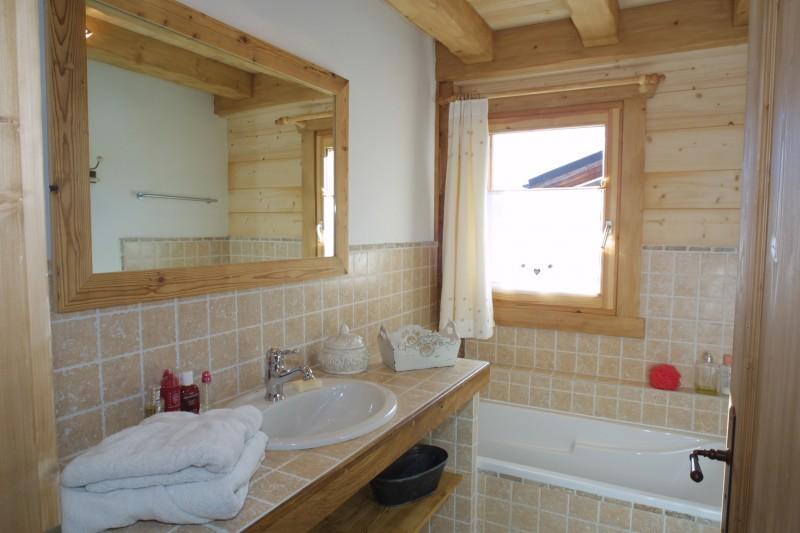 Ramus-Reine-des-Neiges-salle-de-bain1-location-appartement-chalet-Les-Gets