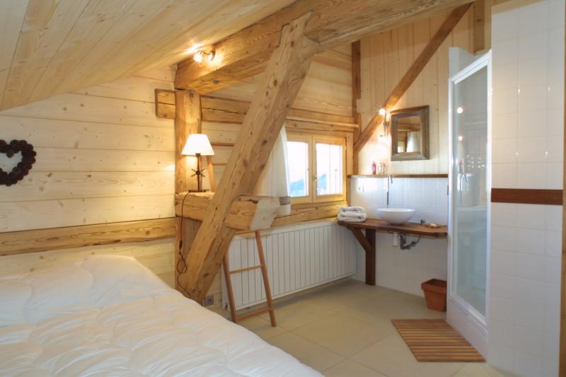 Ramus-Roy-des-Montagnes-chambre-location-appartement-chalet-Les-Gets
