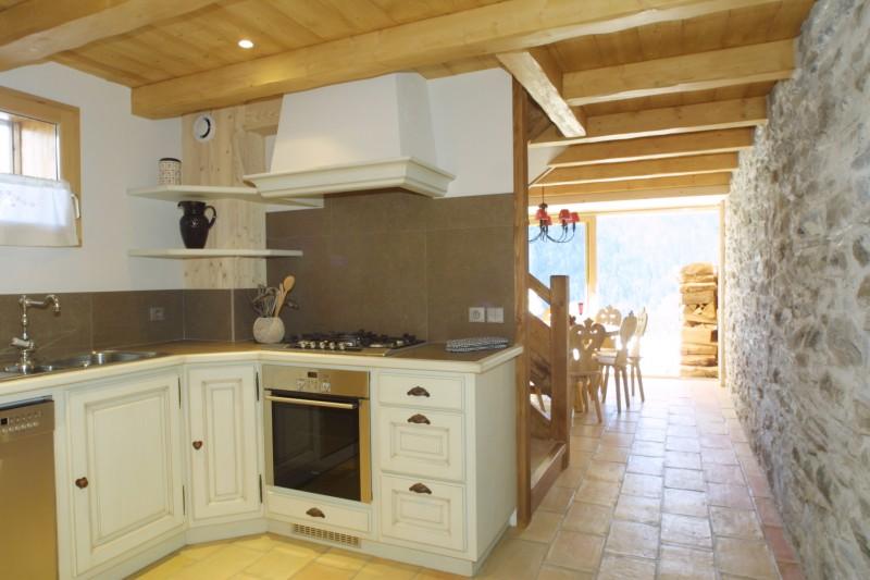 Ramus-Roy-des-Montagnes-cuisine1-location-appartement-chalet-Les-Gets