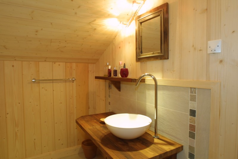 Ramus-Roy-des-Montagnes-salle-de-bain2-location-appartement-chalet-Les-Gets