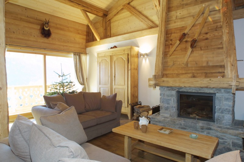 Ramus-Roy-des-Montagnes-salon-location-appartement-chalet-Les-Gets