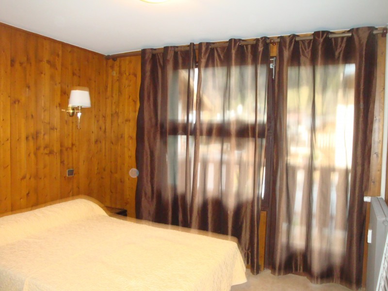 Ranfolly-A4-chambre-double-location-appartement-chalet-Les-Gets