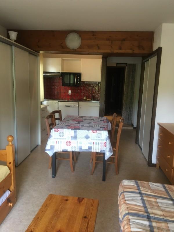 Ranfolly-A4-sejour-location-appartement-chalet-Les-Gets