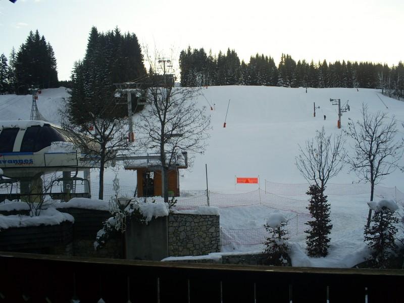 Ranfolly-B6-vue-pistes-ski2-location-appartement-chalet-Les-Gets