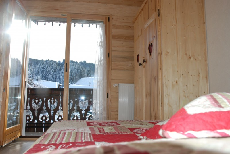 Refuge-chambre-location-appartement-chalet-Les-Gets