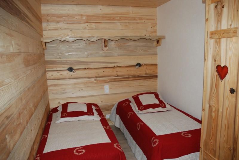refuge-int-chambre1-85837