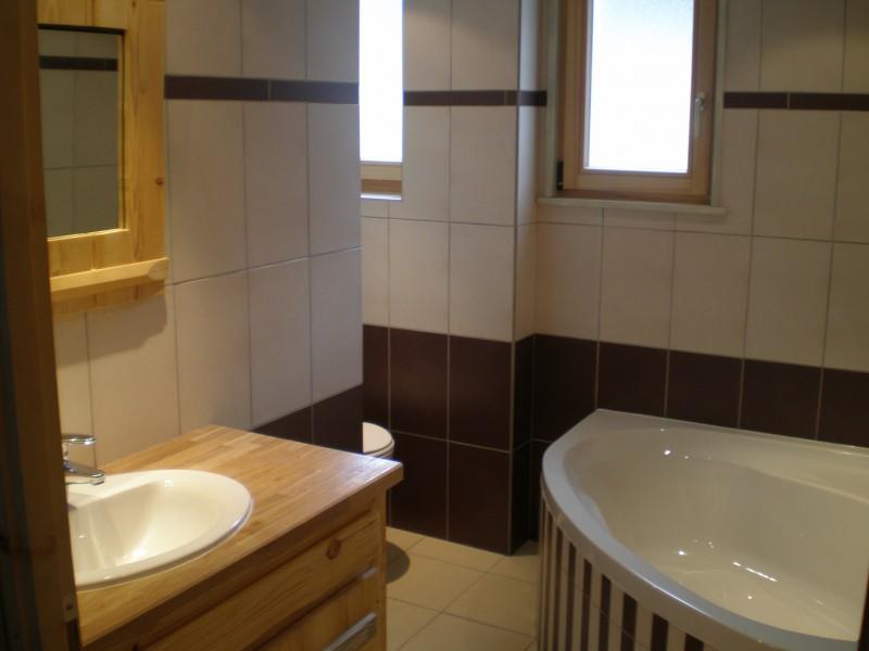 Refuge-salle-de-bain-location-appartement-chalet-Les-Gets