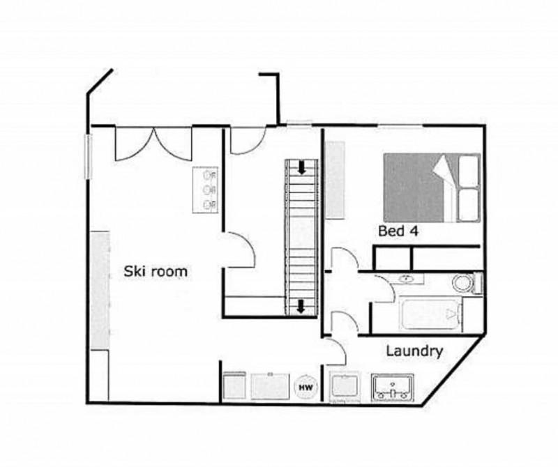 Renard-du-Lac-plan-location-appartement-chalet-Les-Gets