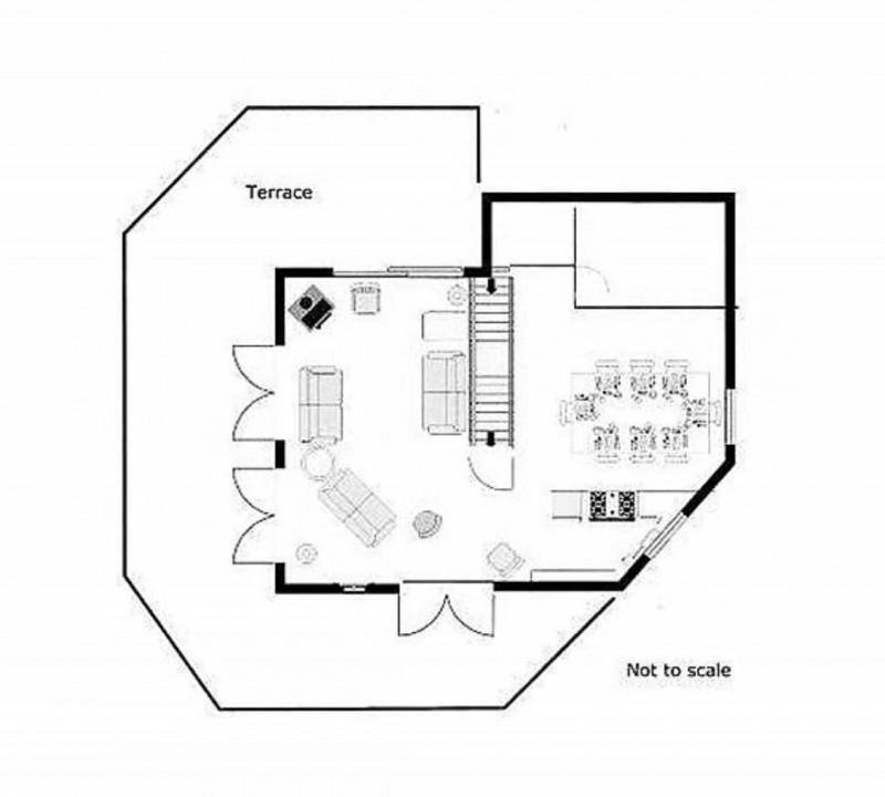 Renard-du-Lac-plan2-location-appartement-chalet-Les-Gets