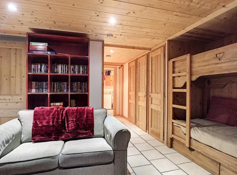 Renard-du-Lac-salle-detente-location-appartement-chalet-Les-Gets